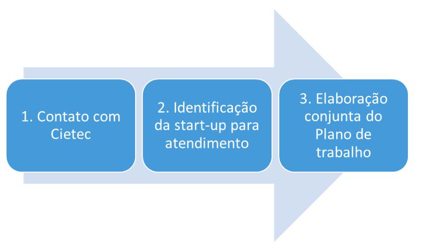 img-info