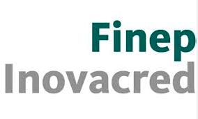 Palestra da FINEP e DESENVOLVE SP sobre INOVACRED EXPRESS