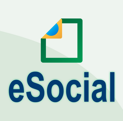 Palestra sobre eSocial e PPE – Programa de Proteção ao Emprego