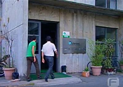 Empresa incubada no Cietec desenvolve sistema de iluminação LED