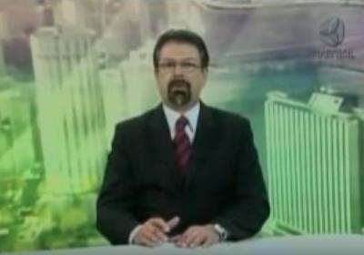 22/10/2010 – CIETEC – TV Brasil Reporter Brasil