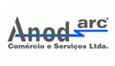 Anod-Arc