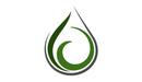 Bioativos / Ibs / Inovalgae