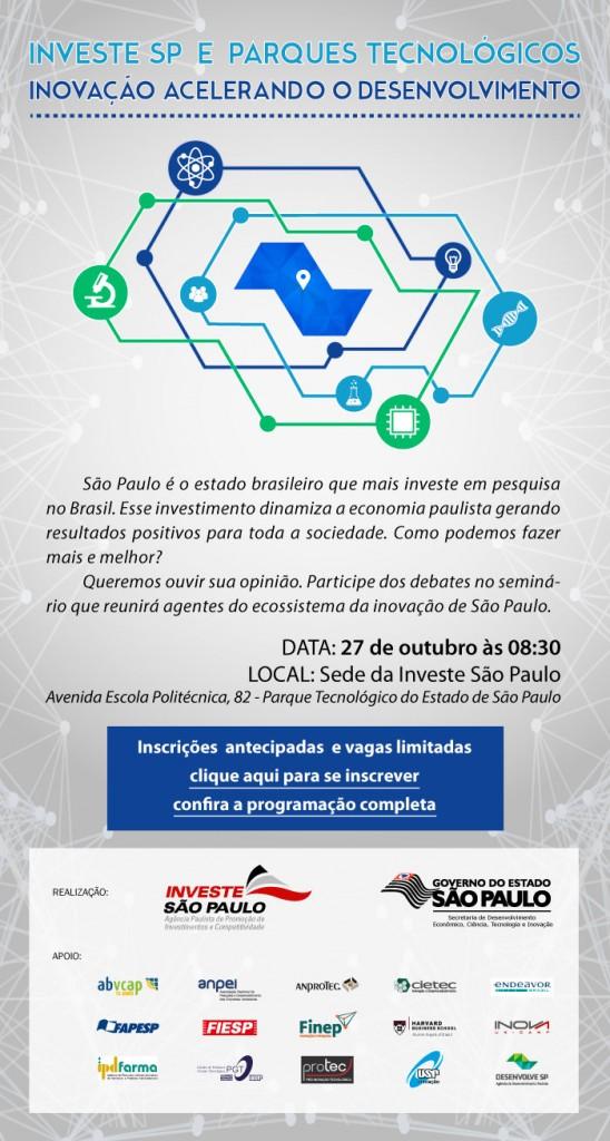 convite_parqtec