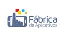 fabrica_logos