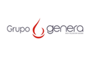 Grupo Genera – inovação em saúde