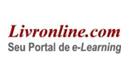 Livronline
