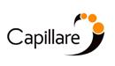 Capillare