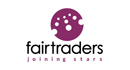Fairtraders