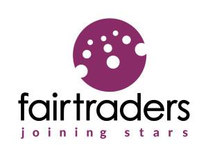 logo_fairtraders_VertPref_RGB