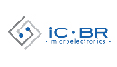 IC-BR