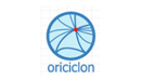 Oriciclon