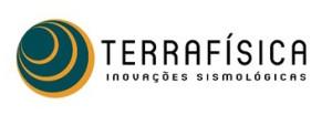Terrafisica