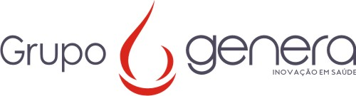 logotipo-genera3.0-ultima-versao.