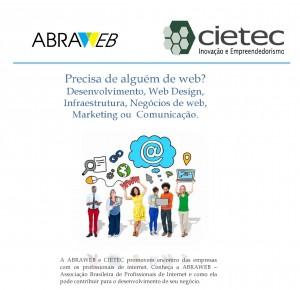 palestra abraweb cietec-page-001
