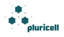 Pluricell Biotech