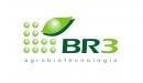 BR3 Agrobiotecnologia