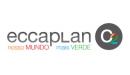 ECCAPLAN