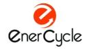 EnerCycle