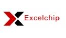 Excelchip