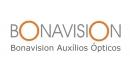 Bonavision