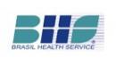 BHS – Brasil Health Service