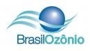 Brasil Ozônio