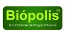 Biópolis