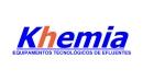 Khemia