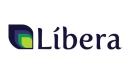 Líbera