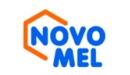 Novo Mel