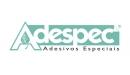 Adespec
