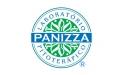 Laboratório Panizza