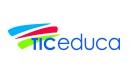 TIC Educa