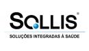 SOLLIS – Soluções Integradas a Saúde Ltda.