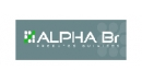 Alpha – BR