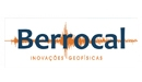 Berrocal