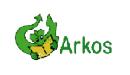 Arkos Sistemas Educacionais Ltda.