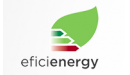 Eficienergy Energia Eficiente