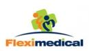 Fleximedical