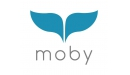 Moby Softwares