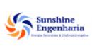 Sunshine Engenharia