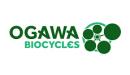 Ogawa Biocycles