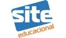 Site Educacional