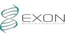 Exon Biotecnologia