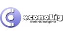 Econolig