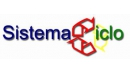 r1350098004_inoveled_logo.jpg