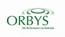 Orbys P & D.