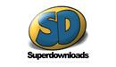 SuperDownloads