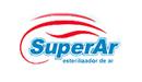 Super Ar